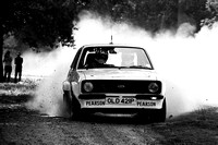 Britvic Stages 1984
