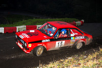 MGJ Engineering Brands Hatch Winter Stages 20154