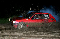 Cossack Rally 2005