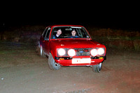 Holrus Rally 2003