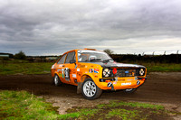 Lynn Charity Stages 2014